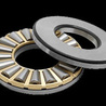 ball and roller combined bearing,self-aligning roller bearing