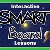 Primary SmartBoard