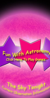 Astronomy For Kids - KidsAstronomy.com   6th Grade Astronomy   Scoop.it