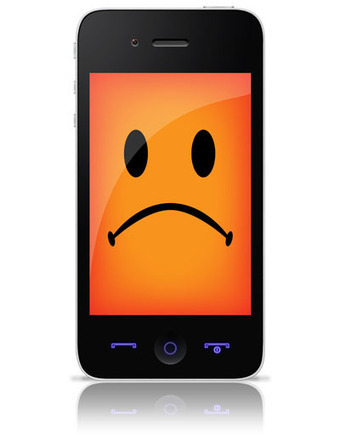 Hospitality Industry's Mobile Web Failure | HotelOnlineMarketing | Scoop.it