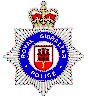 Money Laundering arrests in Gibraltar #Investorseurope Gibraltar   Investors Europe, Gibraltar   Scoop.it