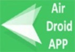 AirDroid APK Free Download v4 1 9 1 Latest For