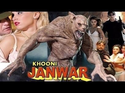 1 Jaanwar full movie download