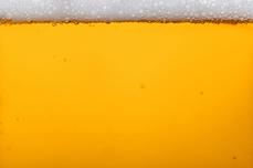 Alkoholi aiheuttaa miljardikulut | terveys | Scoop.it