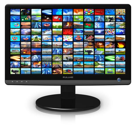 Crea vídeos en línea como nunca antes | Herramientas de marketing | Scoop.it
