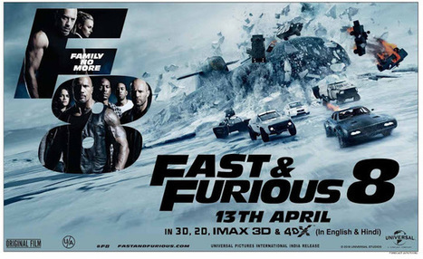 fast and furious 8 free download in hindi filmywap
