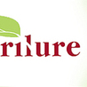 Carmine Powder - Natural Color for Cosmetics and Food | Amerilure