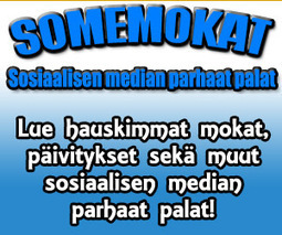 suomi ruotsi vitsit