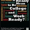 Technology in EducationTeaching and Learning