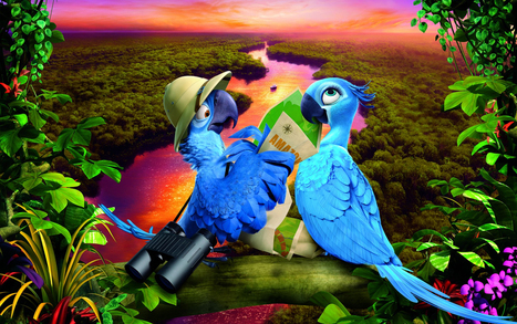 Download rio 2 full movie hd scoop movie download free download rio 2 full movie hd scoop voltagebd Choice Image