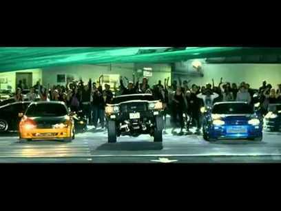 Tonewadibet page 2 scoop fast and furious 1 full movie free download fandeluxe Image collections