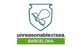 Barcelona acogerá la mayor congregación de emprendedores del mundo   Café Emprendedor   Scoop.it