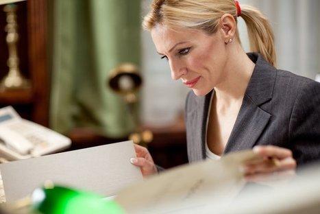 Femmes dans les instances dirigeantes : des progrès encore insuffisants | L'Être dans l'entreprise | Scoop.it