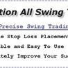 Stock Market Swing Trading