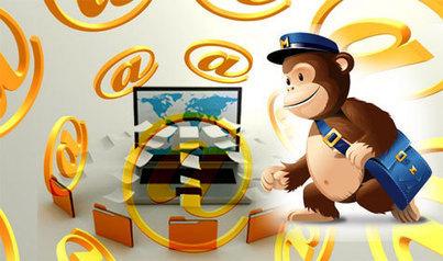 Emailing : Qu'est qu'un auto-répondeur et comment le mettre en place? | Culture digitale | Scoop.it