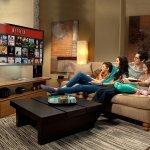 Netflix dément toutes les rumeurs de déploiement en France | News du Net... | Scoop.it