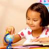 Recursos educativos con TIC