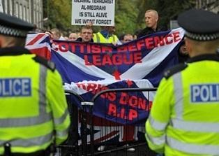 Scots Unite Against Anti-Islam Rhetoric - Onislam.net | Humanities Research | Scoop.it