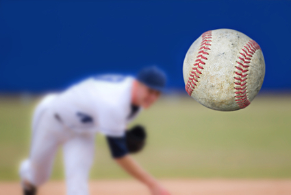 Getting Your Sales Team Ready for the Season: 5 Successful Strategies To Increase Your Batting Average | Sean's Sales Vitamins | Scoop.it