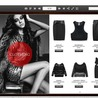 PUB HTML5 - Free HTML5 Digital Catalog Software to Create stunning Online Catalogs in Minutes!