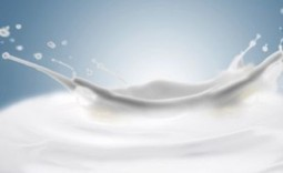 Two Major Farm Groups Take Opposite Tack on Raw Milk - Food Safety News   Food and Nutrition   Scoop.it