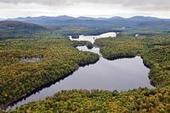 New York buys Essex Chain of Lakes for $12.4 million | Timberland Investment | Scoop.it