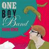 One Boy Band