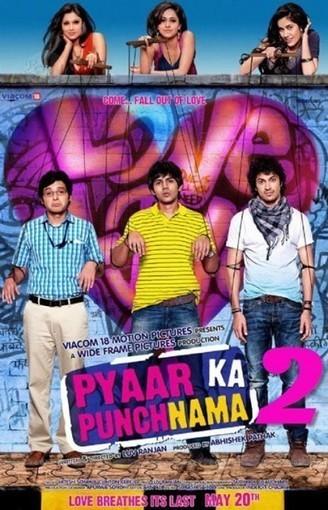 singh sahab the great full movie download dvdrip torrentinstmank