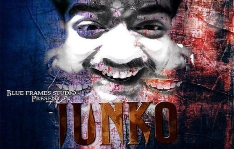Junko 2018 Hindi Movie Watch Online Free Down