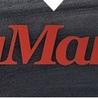Dyman Management & Associates Business Solutions