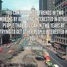 Lo que hacemos en la vida tiene su eco en la eternidad