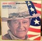 Cvtreasures presents: John Wayne Autographed Signed Album 1973 Photo | Conway's Vintage Treasures | Scoop.it