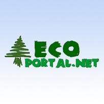 Medio Ambiente y Ecología Social | ecoagro | Scoop.it