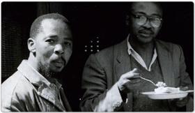 DUMA NOKWE: The Heritage | They put Afrika on the map | Scoop.it