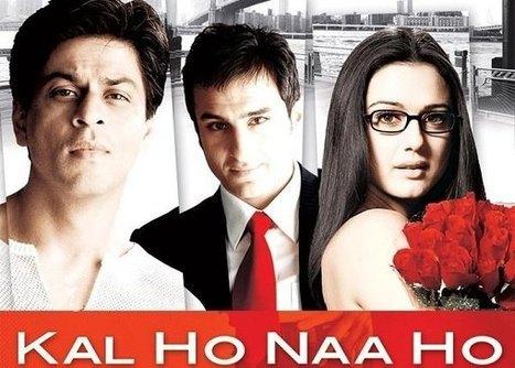 3gp Dobara In Hindi Free Downloadgolkes