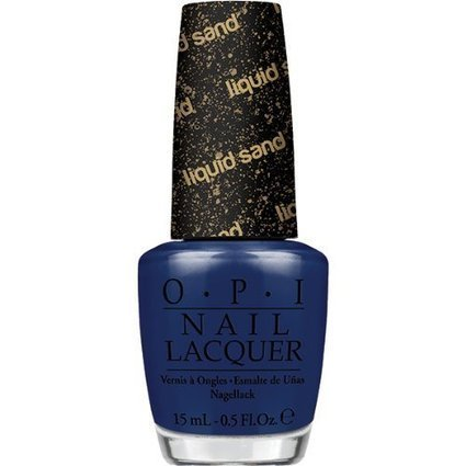 Lacquer  in Best Nail Products Reviews e1b10e43ff99