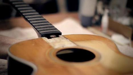 Instrument in classical music news page 3 scoop the real value of a guitar fandeluxe Images