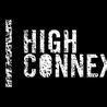 High Connexion
