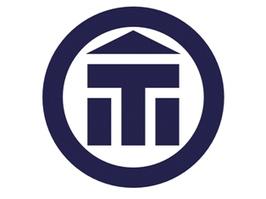 Bienvenue à l'ITI !   Congrès Trinational de Traduction 2013   Trad'Action   Scoop.it