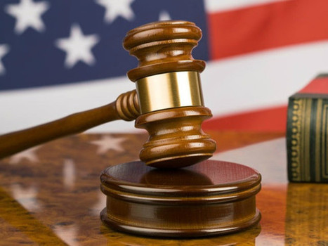 Pa. Supreme Court Upholds Redrawn Legislative Map | Real Estate Investing and some | Scoop.it