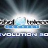 Global Telecom Connect (Ile de la Réunion)