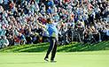 Le golf et la Ryder Cup peuvent sauver l'Europe | Nouvelles du golf | Scoop.it