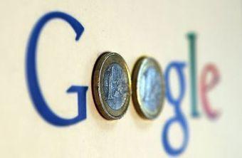 Chronique de morts annoncées chez Google | Management des Organisations | Scoop.it