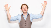 Jonah Berger On Black Toilet Paper And Discovering Your Inner Remarkability   Digital-News on Scoop.it today   Scoop.it