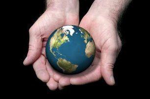 Des métiers d'avenir dans le développement durable   CIDJ.COM   BeginWith   Scoop.it