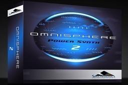 omnisphere crack fl studio 11