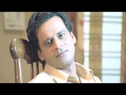 Haraamkhor man 3 full movie in hindi hd download torrent