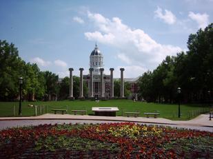 University of Missouri to invest $2.5 million in online courses - Bizjournals.com (blog) | Online and Blended Learning | Scoop.it