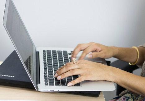 7 modi alternativi per promuovere il tuo e-book | Di tutto un pò... | Scoop.it