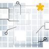 Vicencio - Redes sociales
